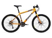 CANNONDALE Mountain Bicycle F900